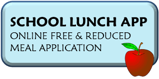 School Lunch Application